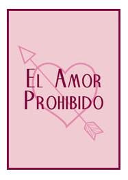 el-amor-cover
