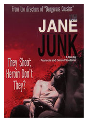 junk-cover